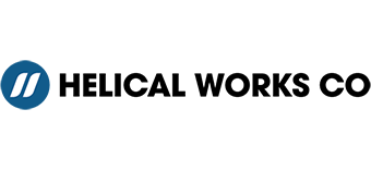 Helical Works Co