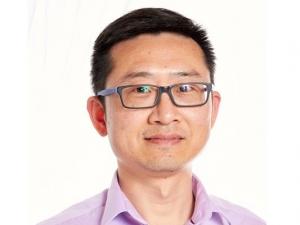 Gary Chen - P.Eng.